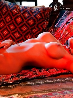 Desi Indian Porn Stars