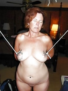 nude free Bdsm video
