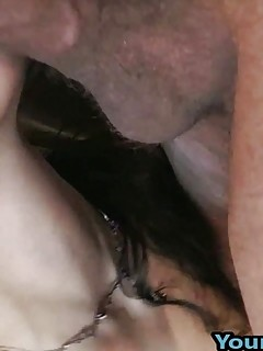 sex video Fat black hairy pussy pics