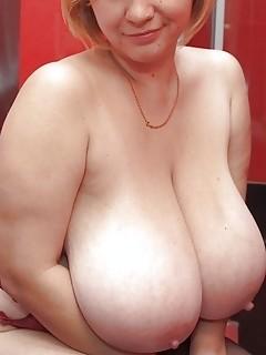 68 Gorgeous babes