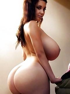 70 Sexy babes