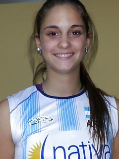 Barbara Frangella