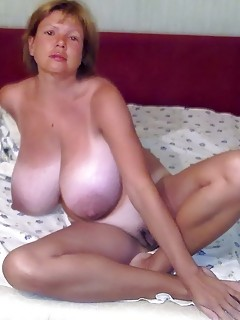 Busty sex gallery