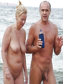 Nudist mature pictures