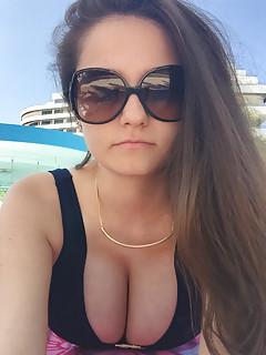 my sexy vocation