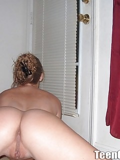 Hot Amateurs Wives And Girlfriends