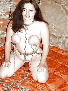 Asian Porno Bildergalerien