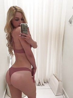Amateur Sexy Asses Pussies And Big Butts