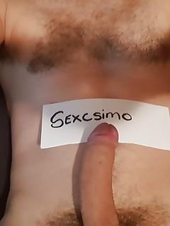 sexcsimo