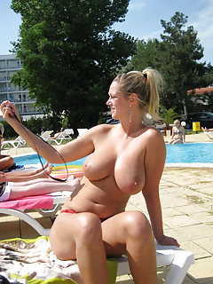 theSandfly TITS Glorious TITS