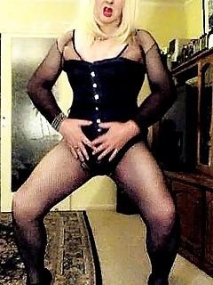 Stella Stiletto