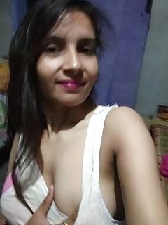 Kamaldeep