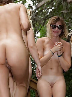 theSandfly Pervy In Public
