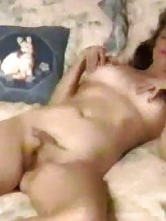 Free sex black white videos