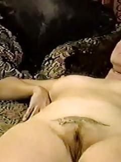 Bridget the midget porn tube